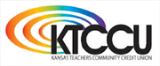 Kansas Teachers Community Credit Union